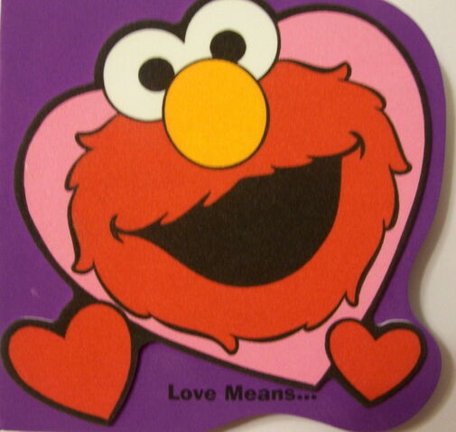 File:Love means.jpg
