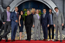 MuppetsMostWanted-WorldPremiere-Group02-(2014-03-11)