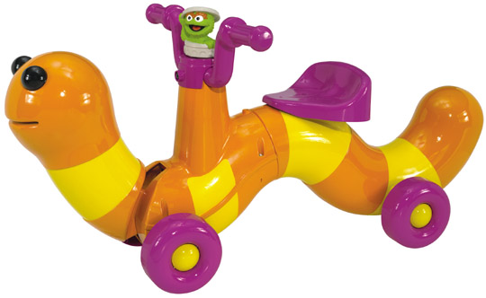 File:Processed plastic company pp scoot along slimey rider ride-on toy 1.jpg