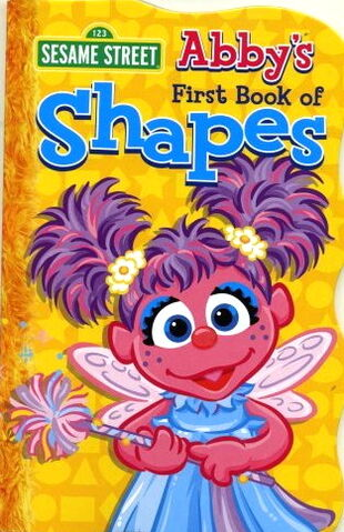 File:Abbysfirstbookofshapes.jpg