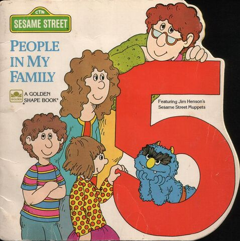 File:Five people in my family.JPG