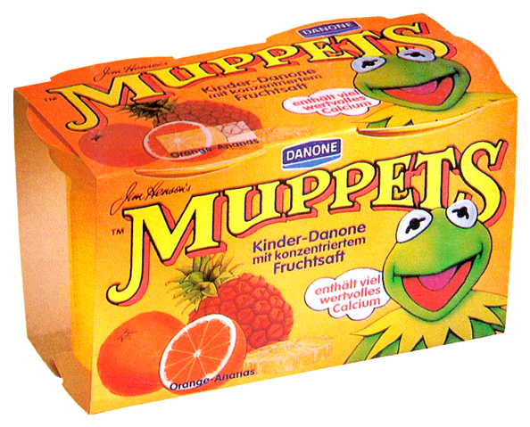File:Muppets-Kinder-Danone-OrangeAnanas-(1988).png