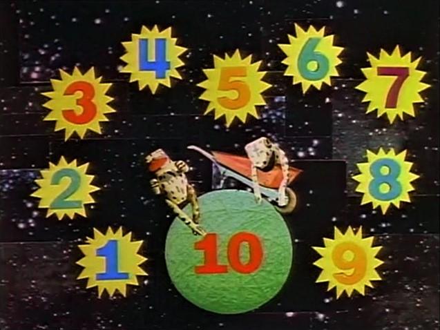 File:Spacefrogs.10.jpg
