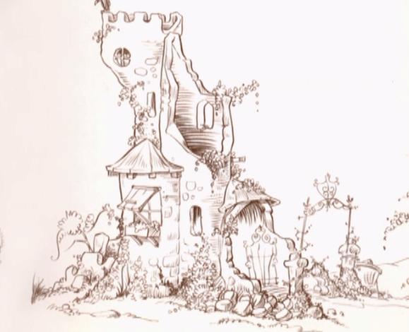 File:Castlesketch.jpg