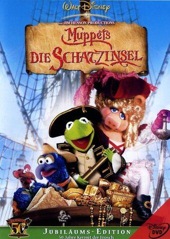 File:German-Muppets-Die-Schatz-Insel-DVD02.jpg