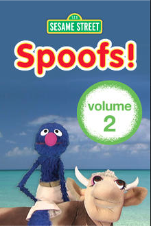 File:ITunes-Spoof02.png