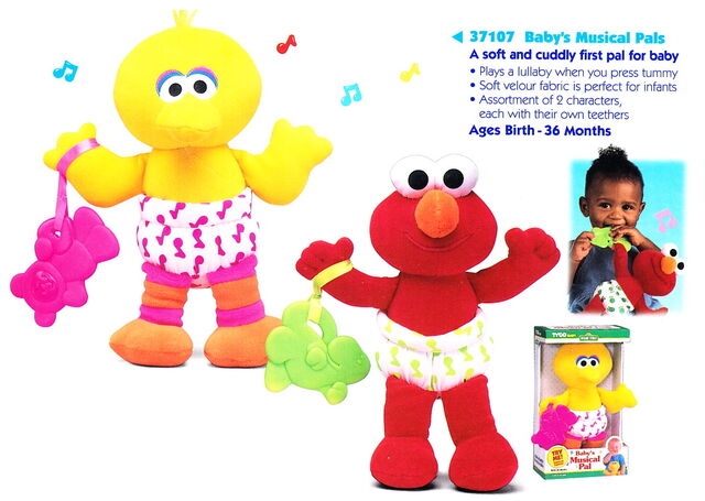 File:Tyco 1998 baby's musical pals.jpg