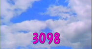 Episode 3098