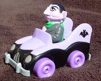 Countscountmobile2