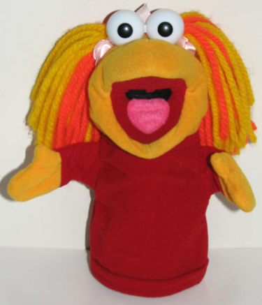 File:Dakin 1988 red fraggle puppet.png