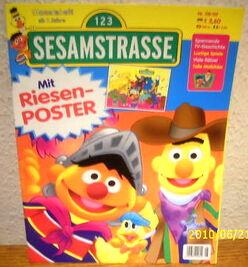 Sesamstrasse 08-2002