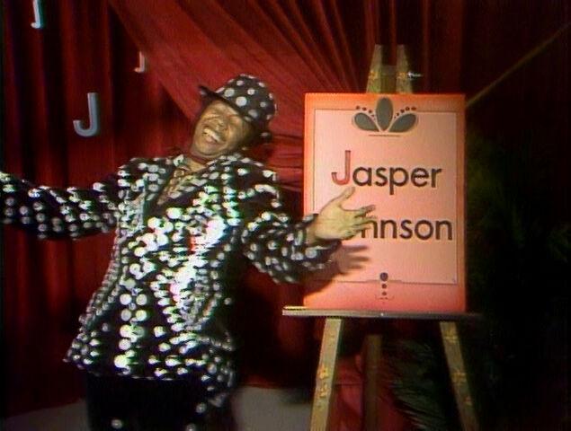File:2414-Jasper.jpg