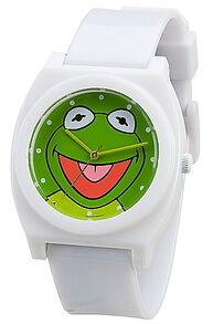 Kermit watch disney