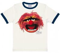 Logoshirt animal shirt