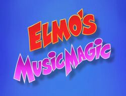 MusicMagicTitle