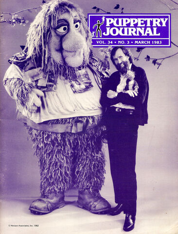 File:Puppetry journal.jpg
