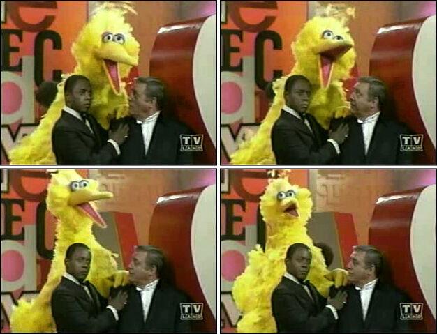 File:TheFlipWilsonShow-5-TheMuppets,LorettaLong1970-14-18.jpg