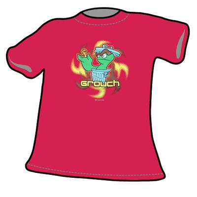 File:Tshirt-oscaranime.jpg