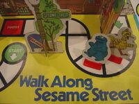 Walkalong4