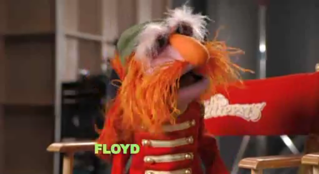 File:Who-Are-The-Muppets (11).png