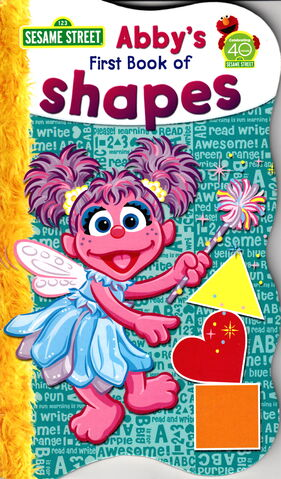 File:Abby book shapes.jpg
