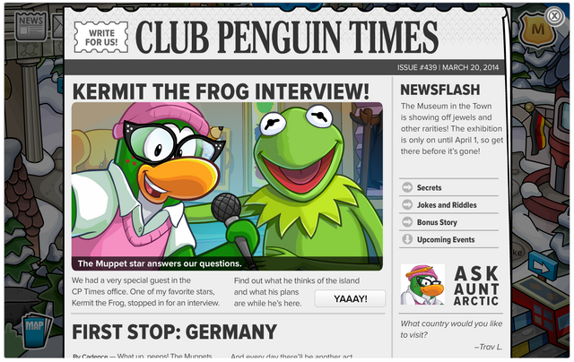 File:Cpnews1.png