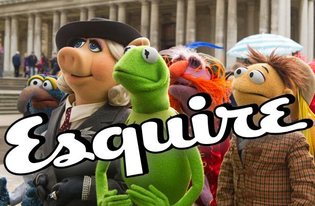 File:Esquire magazine Kermit interview March 2014.jpg