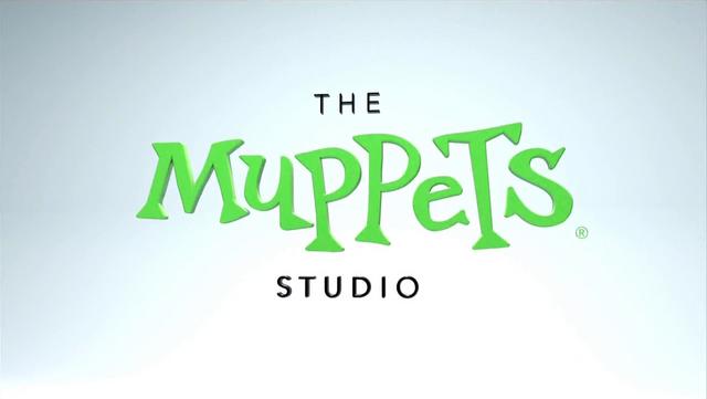 File:Logo-TheMuppetsStudio-(2015).png