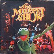 MuppetShowAlbumArgentina