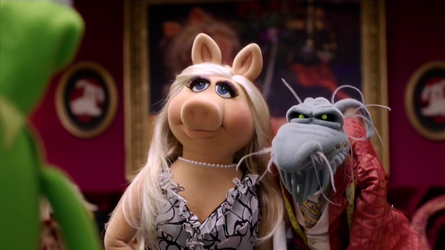 File:TheMuppets-S01E06-PiggyDeadly.png
