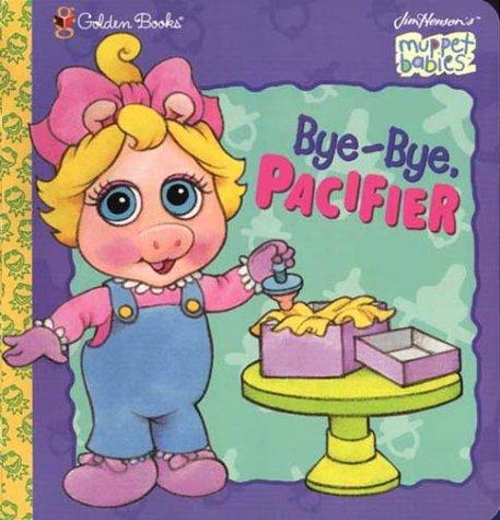File:Byebyepacifier.jpg