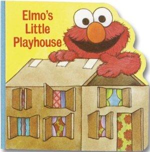 File:ElmosLittlePlayhouse.jpg
