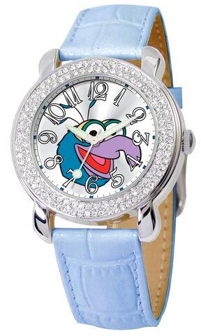 File:Ewatchfactory 2011 gonzo shimmer watch.jpg
