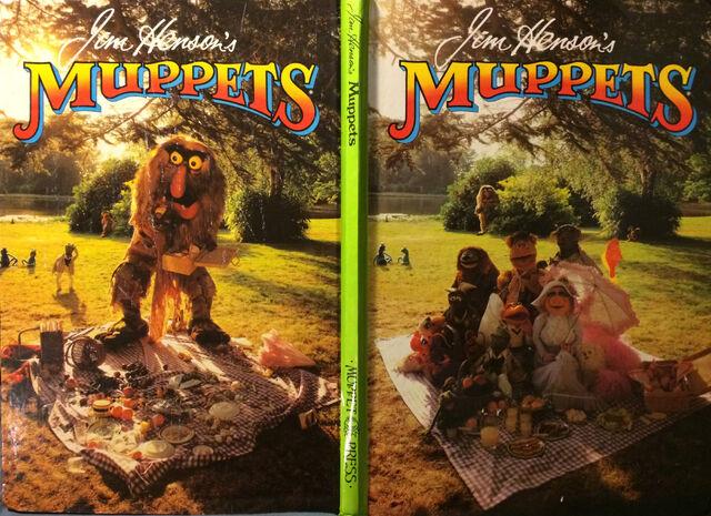 File:Muppet Annual 1980 01.jpg