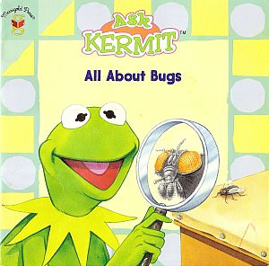 File:Askkermit-bugs.jpg
