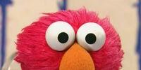 Elmo's World: Eyes