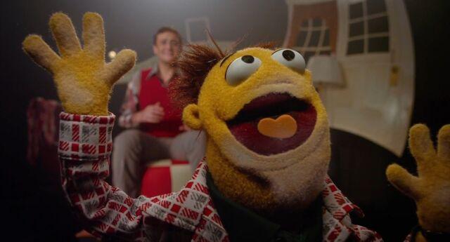 File:Muppets2011Trailer02-07.jpg