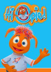 Netflix - Hi Opie