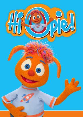 File:Netflix - Hi Opie.jpg