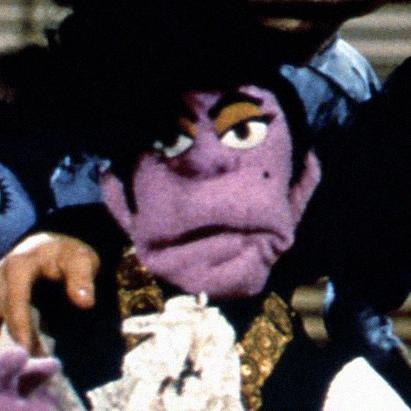 File:Prince Muppet.jpg