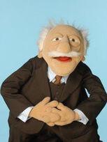 TF1-MuppetsTV-PhotoGallery-37-Waldorf