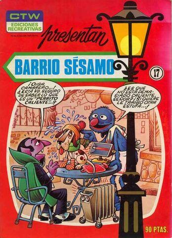 File:Barriosesamoissue17.jpg