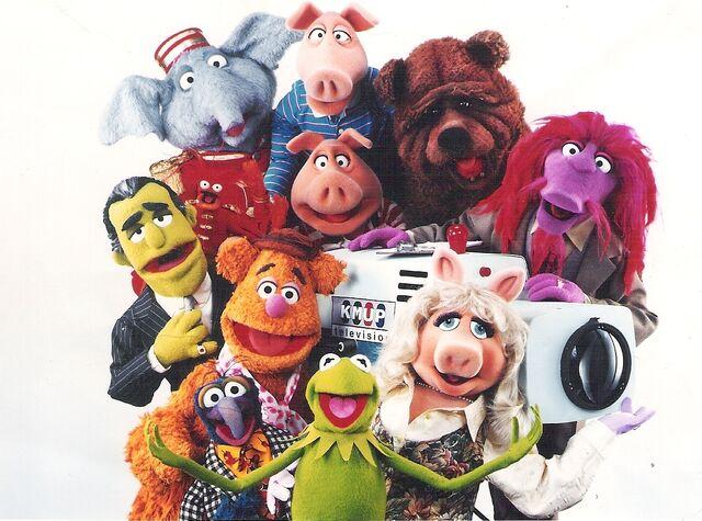 File:Muppets tonight.jpg