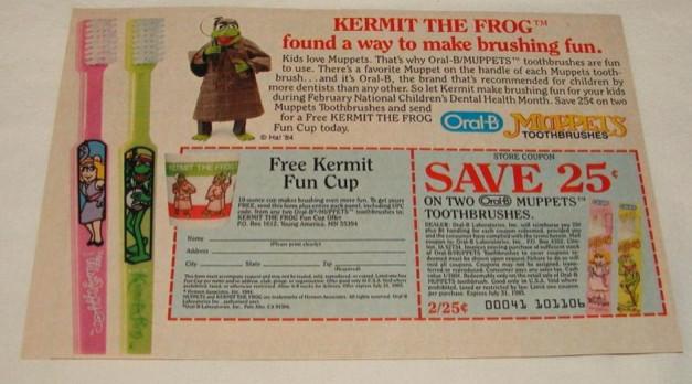 File:Oral b muppet toothbrush ad 1985.jpg