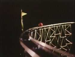 Rollercoaster123