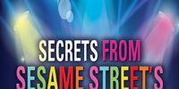 Secrets from Sesame Street's Pioneers