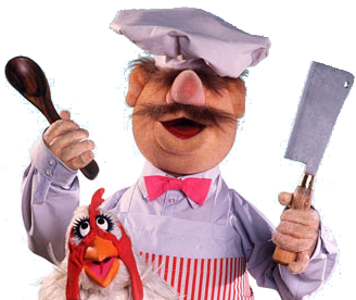 File:Swedish-chef.png