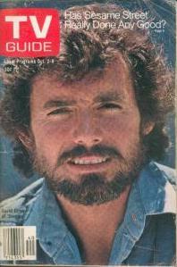 TVGUIDE Oct. 1976
