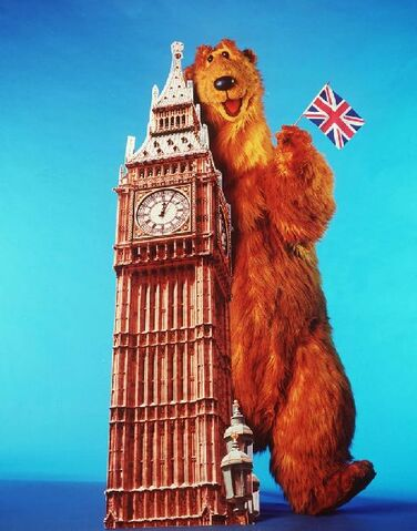 File:Bigben-bear.jpg