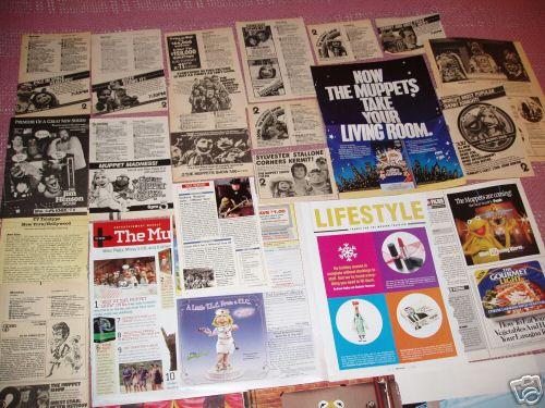 File:Magazine clippings 2.JPG